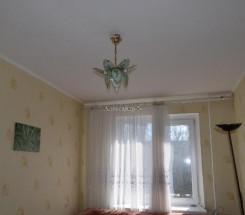2-комнатная квартира (Заболотного Ак./Добровольского пр.) - улица Заболотного Ак./Добровольского пр. за 938 000 грн.