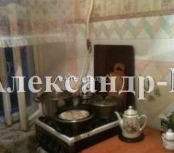 2-комнатная квартира (Болгарская/Мясоедовская) - улица Болгарская/Мясоедовская за 840 000 грн.
