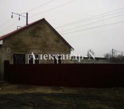 3-комнатная квартира (Житомирский пер./Житомирская) - улица Житомирский пер./Житомирская за 560 000 грн.
