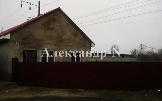 3-комнатная квартира (Житомирский пер./Житомирская) - улица Житомирский пер./Житомирская за