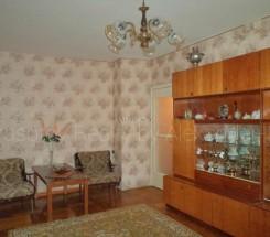 3-комнатная квартира (Петрова Ген./Рабина Ицхака) - улица Петрова Ген./Рабина Ицхака за 952 000 грн.