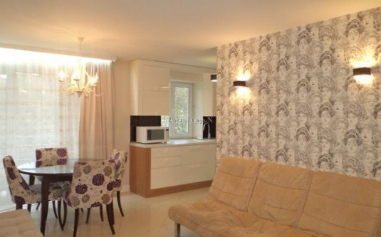 3-комнатная квартира (Гайдара/Терешковой) - улица Гайдара/Терешковой за