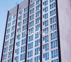 1-комнатная квартира (Литературная/Компасный пер./Орион) - улица Литературная/Компасный пер./Орион за 1 540 000 грн.