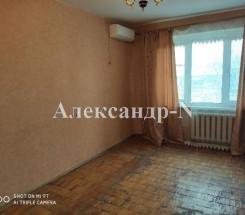3-комнатная квартира (Балковская/Матросский Спуск) - улица Балковская/Матросский Спуск за 1 008 000 грн.
