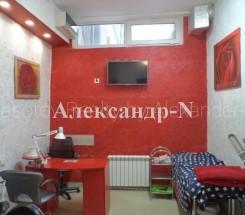 2-комнатная квартира (Дворянская/Садовая) - улица Дворянская/Садовая за 980 000 грн.
