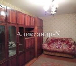 2-комнатная квартира (Добровольского пр./Заболотного Ак.) - улица Добровольского пр./Заболотного Ак. за 938 000 грн.
