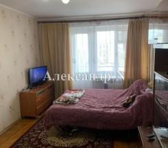 2-комнатная квартира (Екатерининская/Малая Арнаутская) - улица Екатерининская/Малая Арнаутская за 1 540 000 грн.