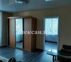 2-комнатная квартира (Швыгина Ген./Новаторов) - улица Швыгина Ген./Новаторов за 980 000 грн.