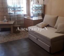 2-комнатная квартира (Ольгиевская/Пастера) - улица Ольгиевская/Пастера за 518 000 грн.