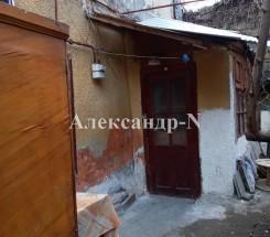 2-комнатная квартира (Дегтярная/Спиридоновская) - улица Дегтярная/Спиридоновская за 784 000 грн.