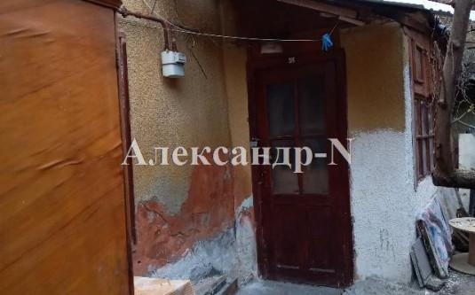 2-комнатная квартира (Дегтярная/Спиридоновская) - улица Дегтярная/Спиридоновская за