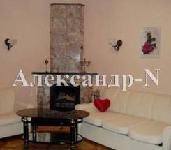 4-комнатная квартира (Еврейская/Екатерининская) - улица Еврейская/Екатерининская за 2 080 500 грн.