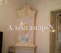 6-комнатная квартира (Гоголя/Сабанеев Мост) - улица Гоголя/Сабанеев Мост за 4 860 000 грн.