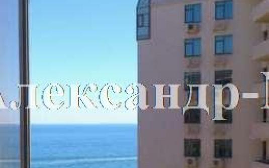 2-комнатная квартира (Гагаринское Плато/Генуэзская/Вторая Жемчужина) - улица Гагаринское Плато/Генуэзская/Вторая Жемчужина за