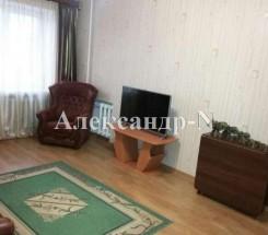 4-комнатная квартира (Михайловская/Мельницкая) - улица Михайловская/Мельницкая за 75 000 у.е.