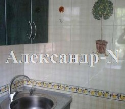 1-комнатная квартира (Щорса) - улица Щорса за 702 000 грн.