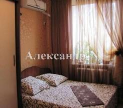 5-комнатная квартира (Некрасова пер./Софиевская) - улица Некрасова пер./Софиевская за 4 060 000 грн.
