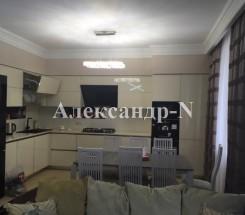 3-комнатная квартира (Маразлиевская/Базарная) - улица Маразлиевская/Базарная за 250 000 у.е.