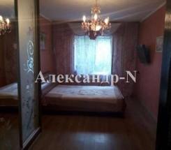 3-комнатная квартира (Вильямса Ак.) - улица Вильямса Ак. за 1 960 000 грн.