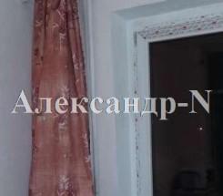 4-комнатная квартира (Люстдорфская дор./Багрицкого) - улица Люстдорфская дор./Багрицкого за 1 400 000 грн.