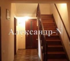 3-комнатная квартира (Левитана/Королева Ак./Каскад) - улица Левитана/Королева Ак./Каскад за 3 780 000 грн.