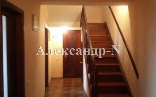 3-комнатная квартира (Левитана/Королева Ак./Каскад) - улица Левитана/Королева Ак./Каскад за