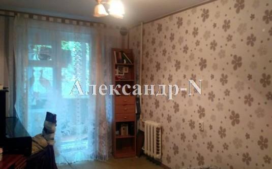 4-комнатная квартира (Лунина Адм./Адмиральский пр.) - улица Лунина Адм./Адмиральский пр. за