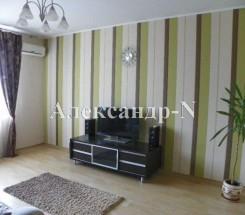 5-комнатная квартира (Дидрихсона/Дюковская) - улица Дидрихсона/Дюковская за 3 220 000 грн.