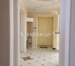 4-комнатная квартира (Екатерининская Пл./Екатерининская) - улица Екатерининская Пл./Екатерининская за 9 990 000 грн.