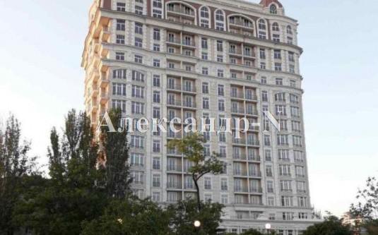 1-комнатная квартира (Белинского/Пантелеймоновская) - улица Белинского/Пантелеймоновская за