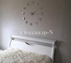 1-комнатная квартира (Люстдорфская дор./Комарова/Альтаир - 2) - улица Люстдорфская дор./Комарова/Альтаир - 2 за 1 400 000 грн.