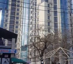 3-комнатная квартира (Фонтанская дор./Амбулаторный пер./Аквамарин) - улица Фонтанская дор./Амбулаторный пер./Аквамарин за 110 000 у.е.