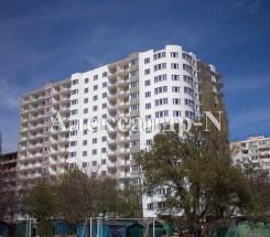 1-комнатная квартира (Костанди/Королева Ак./Вернисаж) - улица Костанди/Королева Ак./Вернисаж за 1 080 000 грн.