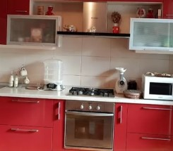 3-комнатная квартира (Глушко Ак. пр./Люстдорфская дор.) - улица Глушко Ак. пр./Люстдорфская дор. за 1 428 000 грн.