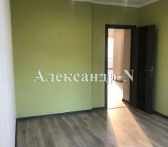3-комнатная квартира (Королева Ак./Костанди) - улица Королева Ак./Костанди за 2 128 000 грн.
