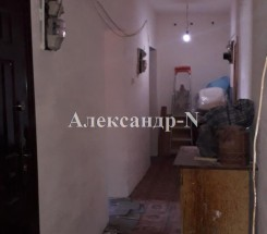 1-комнатная квартира (Сегедская/Гагарина пр.) - улица Сегедская/Гагарина пр. за 336 000 грн.
