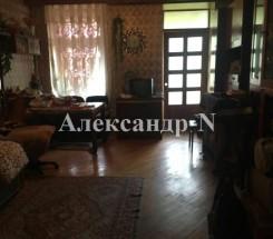 4-комнатная квартира (Софиевская/Преображенская) - улица Софиевская/Преображенская за 1 918 000 грн.