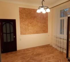 3-комнатная квартира (Канатная/Гагарина пр.) - улица Канатная/Гагарина пр. за 2 520 000 грн.