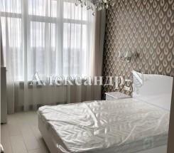 1-комнатная квартира (Канатная/Гагарина пр./Мандарин) - улица Канатная/Гагарина пр./Мандарин за 1 860 300 грн.