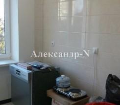 3-комнатная квартира (Фонтанская дор./Леваневского) - улица Фонтанская дор./Леваневского за 2 016 000 грн.