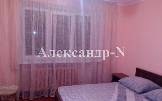 3-комнатная квартира (Фонтанская дор./Леваневского) - улица Фонтанская дор./Леваневского за