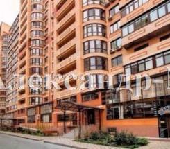 2-комнатная квартира (Армейская/Сегедская/Армейский) - улица Армейская/Сегедская/Армейский за 2 604 000 грн.