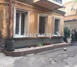 2-комнатная квартира (Заславского/Успенская) - улица Заславского/Успенская за 858 200 грн.