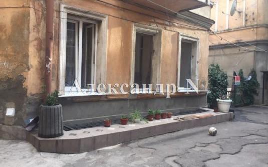 2-комнатная квартира (Заславского/Успенская) - улица Заславского/Успенская за