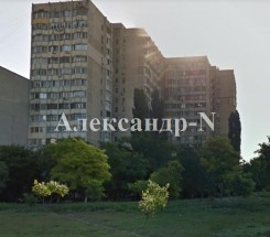 4-комнатная квартира (Глушко Ак. пр./Жукова Марш. пр.) - улица Глушко Ак. пр./Жукова Марш. пр. за 1 431 000 грн.