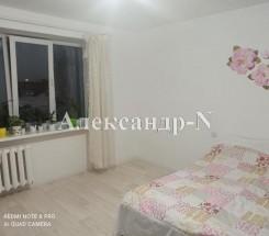 2-комнатная квартира (Королева Ак.) - улица Королева Ак. за 1 260 000 грн.