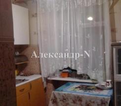 2-комнатная квартира (Глушко Ак. пр./Королева Ак.) - улица Глушко Ак. пр./Королева Ак. за 864 000 грн.