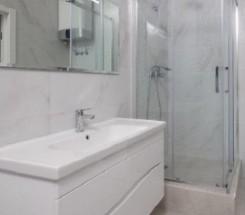 2-комнатная квартира (Французский бул./Шампанский пер.) - улица Французский бул./Шампанский пер. за 3 640 000 грн.