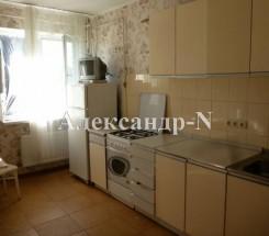 2-комнатная квартира (Хмельницкого Богдана/Запорожская) - улица Хмельницкого Богдана/Запорожская за 810 000 грн.
