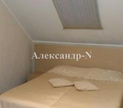 1-комнатная квартира (Троицкая/Екатерининская) - улица Троицкая/Екатерининская за 43 000 у.е.